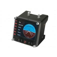 Saitek ProFlight Instrument Panel
