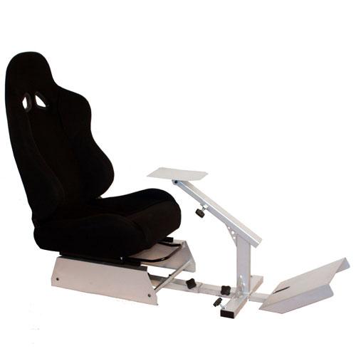 ProFlight Seat